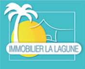 Immobilier lalagune