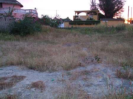 T1337 Terrain en vente à WARANG chez www.immobilierlalagnue.com
