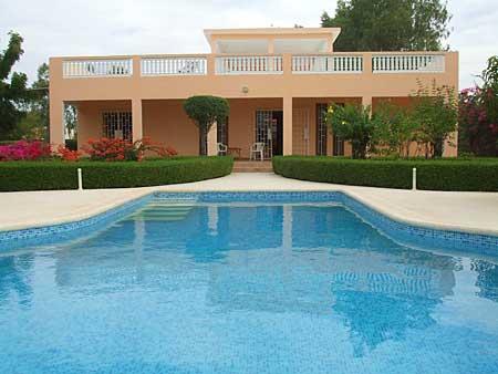 V1343 Villade3chambres en vente à WARANG chez www.immobilierlalagnue.com