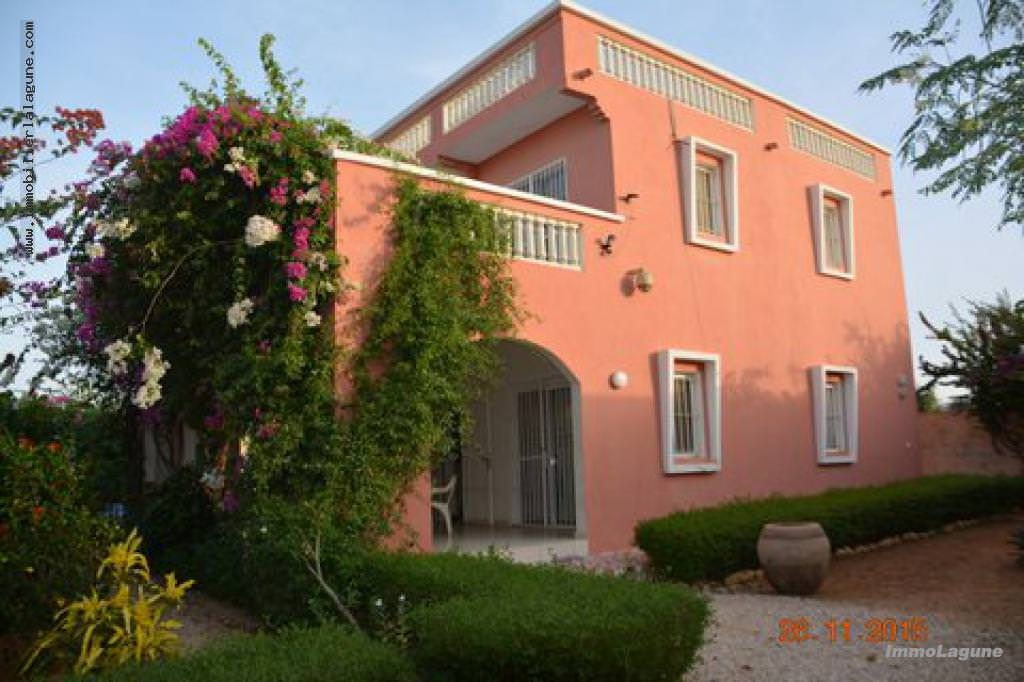 V2289 Villade3chambres en vente à POPENGUINE chez www.immobilierlalagnue.com