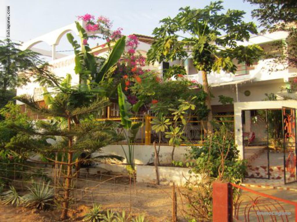 V1929 Villade13chambres en vente à POPENGUINE chez www.immobilierlalagnue.com