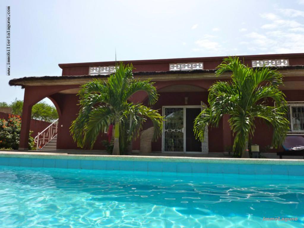 V1914 Villade3chambres en vente à WARANG chez www.immobilierlalagnue.com