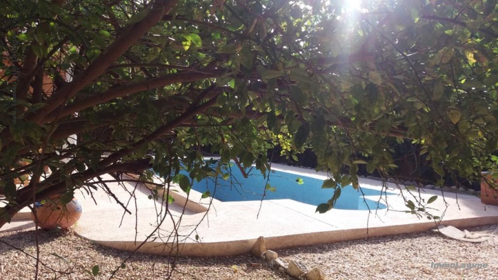 V2414 Villade3chambres en vente à WARANG chez www.immobilierlalagnue.com