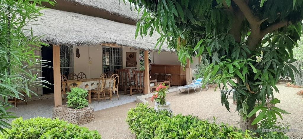 V2568 Villade4chambres en vente à SALY chez www.immobilierlalagnue.com