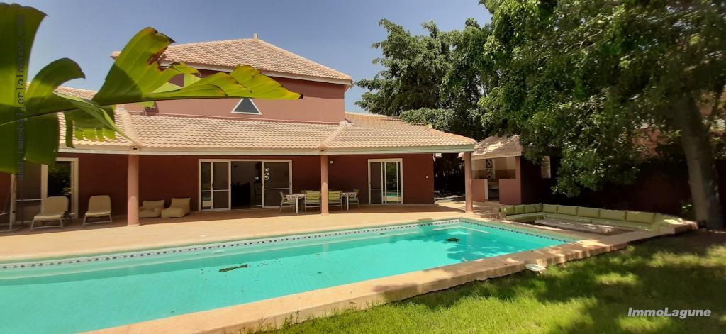 V2682 Villade4chambres en vente à SALY chez www.immobilierlalagnue.com