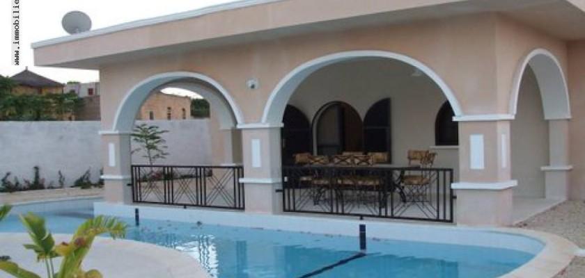 Maison vendre somone 75m2 habitables 2 chambres for Acheter une maison au senegal